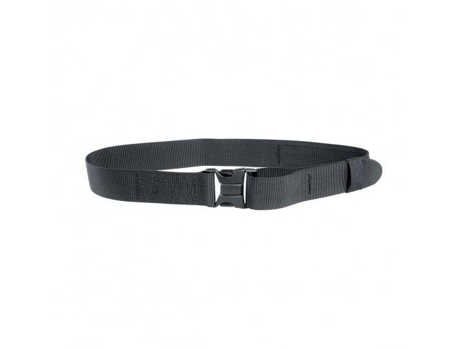 Opasek TASMANIAN TIGER 50 Belt - Black