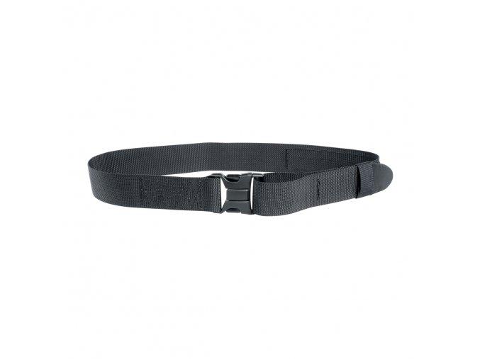 Opasek TASMANIAN TIGER 50 Belt - Black
