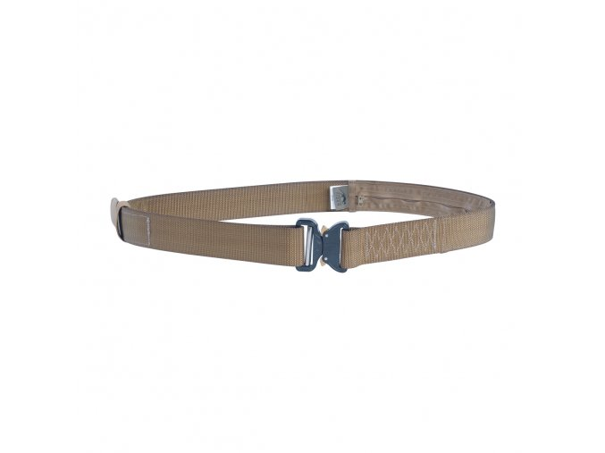 Opasek TASMANIAN TIGER Tactical Belt Mk II - Coyote Brown