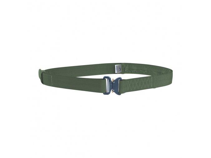 Opasek TASMANIAN TIGER Tactical Belt Mk II - Olive