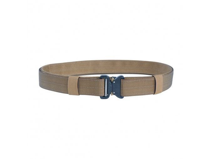 Opasek TASMANIAN TIGER Equipment Belt Mk II Set - Coyote Brown