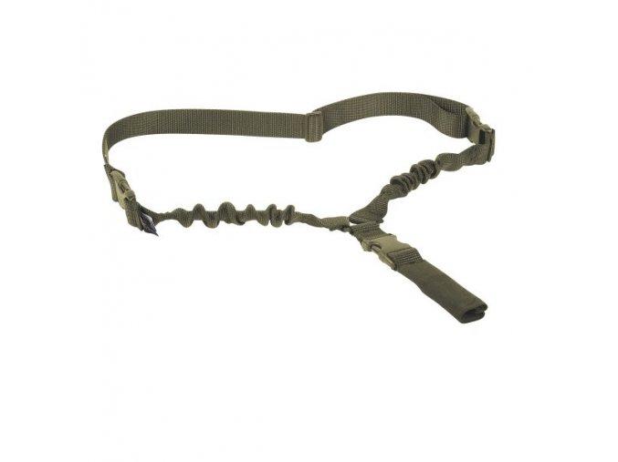 Jednobodový popruh na zbraň TASMANIAN TIGER Single Sling