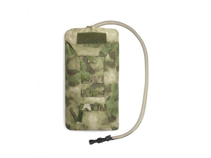 Obal na hydratační vak WARRIOR ASSAULT SYSTEMS Elite Ops Hydration Carrier Gen 2 - A-TACS FG