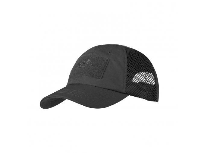 Čepice HELIKON Baseball Vent Cap