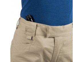 Dámské taktické kalhoty HELIKON UTP Women's - Shadow Grey
