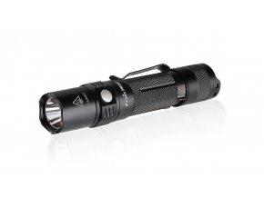 LED svítilna FENIXPD32 XP-L