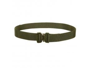 Opasek HELIKON Cobra FC38 Tactical Belt