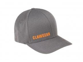 Čepice CLAWGEAR Flexfit Cap - Solid Rock