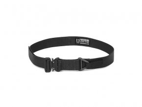 Taktický opasek WARRIOR ASSAULT SYSTEMS Cobra Riggers Belt - Black