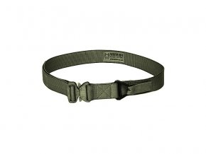 Taktický opasek WARRIOR ASSAULT SYSTEMS Cobra Riggers Belt - Olive Drab