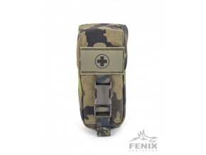 Medic sumka (IFAK) FENIX PROTECTOR BL Kit - vz. 95