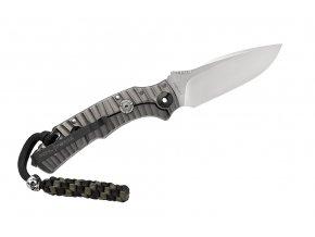Zavírací nůž POHL FORCE Mike Three Gen2