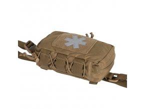 Lékárna HELIKON Modular Individual Med Kit - Kryptek Highlander™