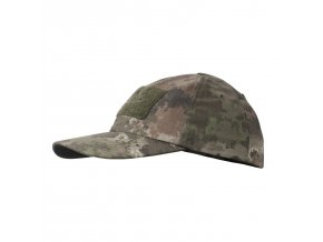 Čepice HELIKON Baseball Cap - Legion Forest®