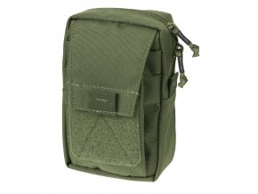 Sumka HELIKON NAVTEL Pouch - Olive Drab