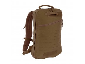 Medic batoh TASMANIAN TIGER Medic Assault Pack Mk II