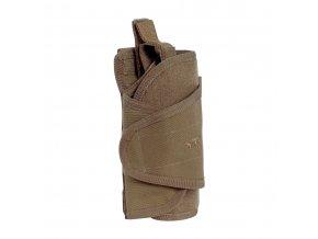 Pistolové pouzdro TASMANIAN TIGER Tac Holster Mk II