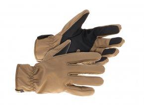 Rukavice CLAWGEAR Softshell Gloves