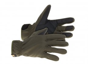 Rukavice CLAWGEAR Softshell Gloves