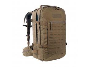 Batoh TASMANIAN TIGER Mission Pack Mk II
