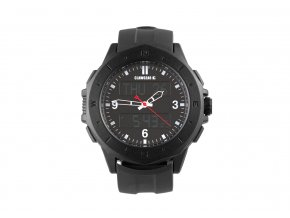 Multifunkční hodinky CLAWGEAR Dual Timer