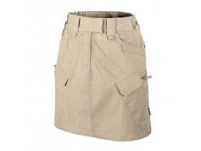 Sukně HELIKON Urban Tactical Skirt