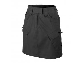 Sukně HELIKON Urban Tactical Skirt