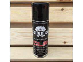 Čistící olej GUNSHIELD™ CLP®