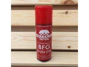 Olej GUNSHIELD™ BFG Gun Oil