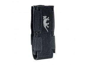 Speed sumka na pistolový zásobník TASMANIAN TIGER SGL PL Mag Pouch MCL