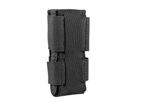 Speedsumka na pistolový zásobník TASMANIAN TIGER SGL PI Mag Pouch MCL