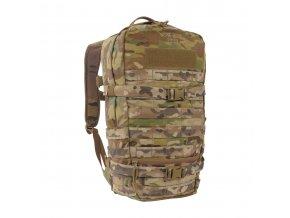 Batoh TASMANIAN TIGER Essential Pack L Mk II