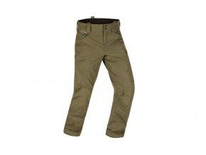 Taktické kalhoty CLAWGEAR Operator Combat Pant