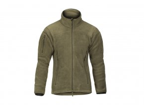 Fleecová bunda CLAWGEAR Milvago Fleece Jacket