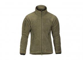 Fleecová bunda CLAWGEAR Milvago Fleece Jacket