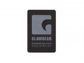 Nášivka CLAWGEAR Patch