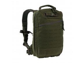 Medic batoh TASMANIAN TIGER Medic Assault Pack MK II S