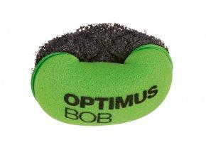Houbička OPTIMUS Bob
