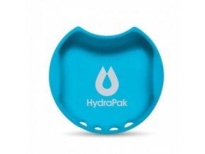 Pítko HYDRAPAK WaterGate