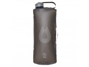 Skládací lahev / vak na vodu HYDRAPAK Seeker 2L