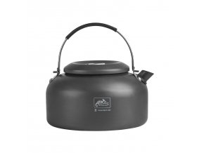 Konvička HELIKON Camp Kettle