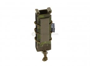 Fast sumka TEMPLARS GEAR Quick SMG/PDW Magazine Pouch