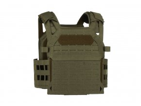 Nosič plátů TEMPLARS GEAR Light Plate Carrier
