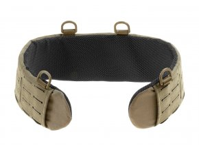 Nosný opasek TEMPLARS GEAR PT1 Tactical Belt
