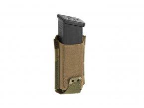 Sumka na zásobník CLAWGEAR 9mm Low Profile Mag Pouch