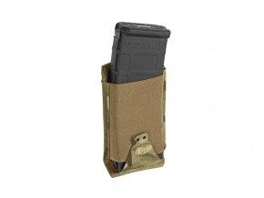 Sumka na zásobník CLAWGEAR 5.56mm Low Profile Mag Pouch