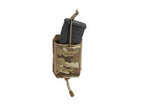 Sumka na zásobník CLAWGEAR Universal Rifle Mag Pouch