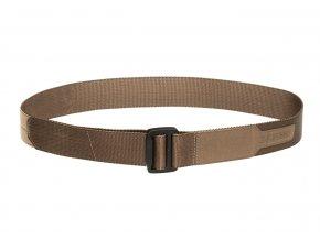Opasek CLAWGEAR Level 1-L Belt