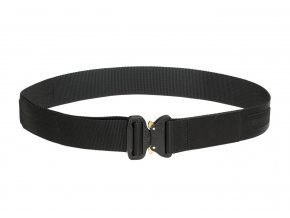 Opasek CLAWGEAR Level 1-B Belt