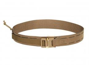 Opasek CLAWGEAR KD One Belt